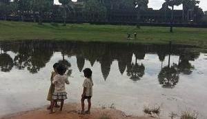 Geheimtipps eine tägige Kambodscha Rundreise