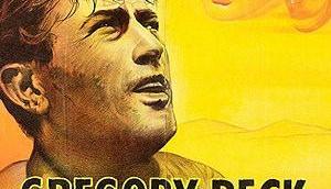 Flammen über Fernost (1954)