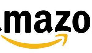 Amazon Heutige Prime Angebote 7-13