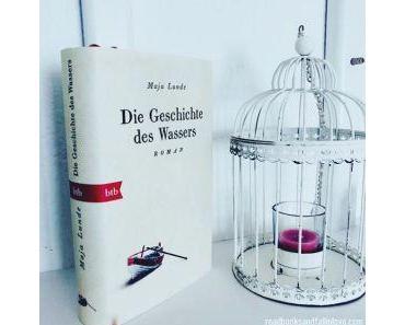 3 Bücher, die unterschiedlicher nicht sein könnten. [ Mittendrin Mittwoch ] #123