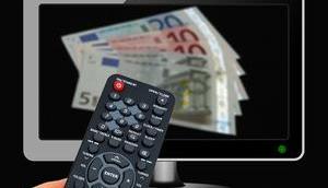 Verfassungsgericht urteilt heute über Rundfunkbeitrag