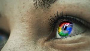 Google muss über Milliarden Euro Strafe zahlen