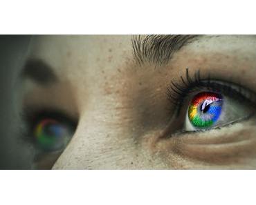 Google muss über 4 Milliarden Euro Strafe an die EU zahlen