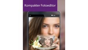 Photo Studio PRO, Wettervorhersage weitere App-Deals (Ersparnis: 24,75 EUR)