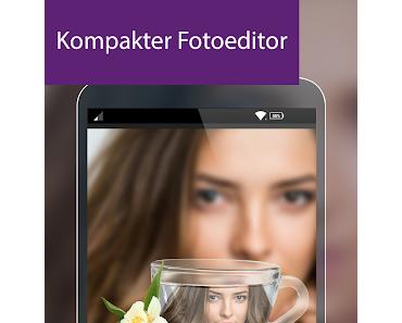 Photo Studio PRO, Wettervorhersage und 14 weitere App-Deals (Ersparnis: 24,75 EUR)