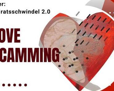 Was ist Love Scamming und wie könnt ihr euch schützen?