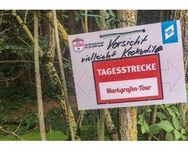 24h von Bayern 2018 – Das Wander-Kultevent sagt Goodbye