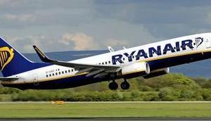 Ryanair muss alle Flüge Inseln während zweitägigen Streiks garantieren
