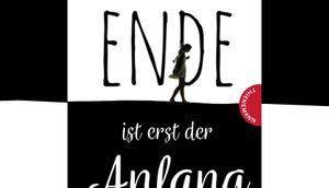 """Das Ende erst Anfang"""