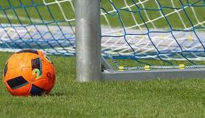 moderne Technologien Fußball fast perfekt machen