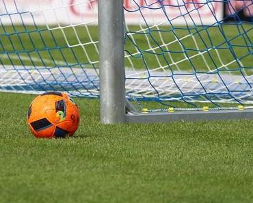 Wie moderne Technologien den Fußball fast perfekt machen