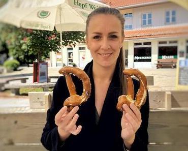ESSEN AM TEGERNSEE – Gastro-Tour | Tag 5: Gmund - + + + 5 Gemeinden, 5 Tage, über 20 Stationen rund um den Tegernsee + + Station 5: Gmund + + +