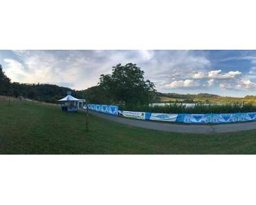 Preview: Cross-Triathlon-DM Schalkenmehren
