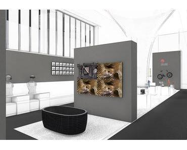 Highlights des Industriedesigns: Red Dot Design Museum präsentiert zwei Sonderausstellungen