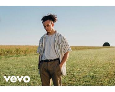"""Jungle veröffentlichen das Video zu ihrem Sommerhit """"Heavy, California"""""""