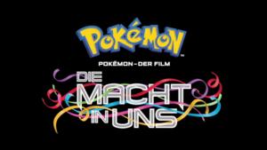 Deutscher Trailer zu Pokémon – Der Film: Die Macht in uns veröffentlicht