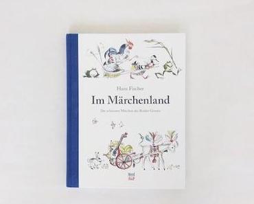 Ausflugstipp: Kinderbuchausstellung im Landesmuseum