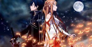 Anime-Produzent Takao Asaga gestorben