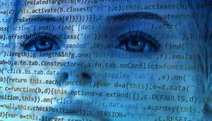Sind Ihre persönlichen Daten Internet wirklich sicher?