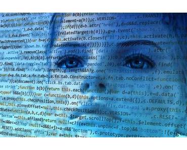 Sind Ihre persönlichen Daten im Internet wirklich sicher?
