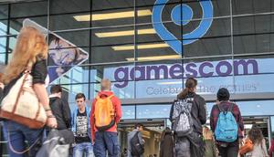 Nächste Woche startet zehnte Gamescom Köln