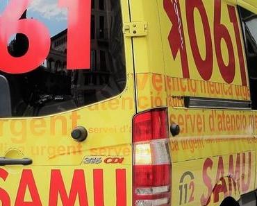 Guardia Civil bittet um Mithilfe