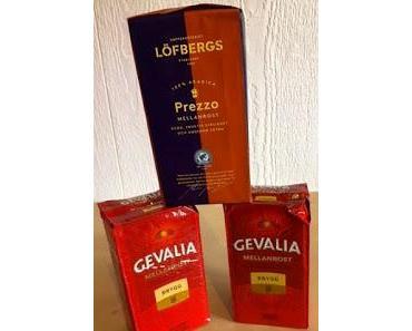 Warum ist schwedischer Kaffee so beliebt?