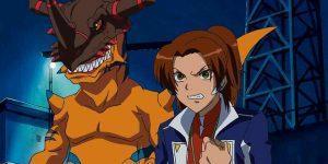 Deutscher Trailer zu Digimon Data Squad veröffentlicht