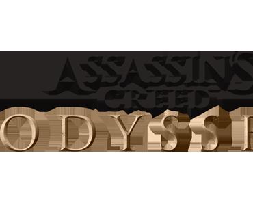 Assassin's Creed: Odyssey - Enthüllung einer Welt voller Gefahren und Legenden