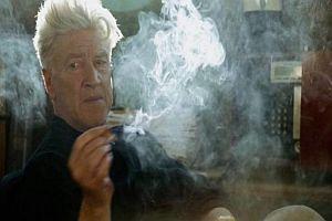 "Dokumentation: ""David Lynch - The Art Life"" [USA, DK 2016]"