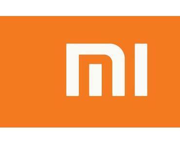 Xiaomi Mi Home: Android-App jetzt auch auf Deutsch