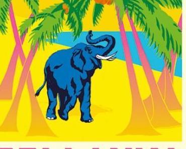 Kochbuch: Sri Lanka Kochbuch | Emily Dobbs