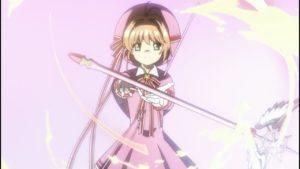 Klassiker Card Captor Sakura bekommt ein Handy-Spiel!