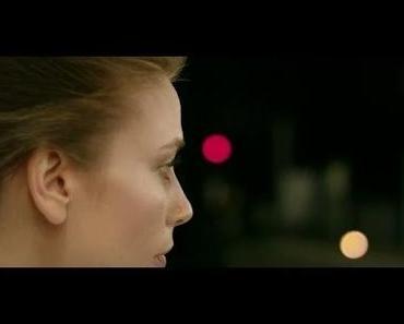 Leona Berlin veröffentlicht ihr gleichnamiges Debütalbum • full Album stream + 2 Videos
