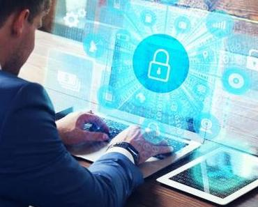 Mehr Sicherheit: Deine Identität im Web gehört dir
