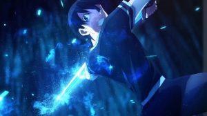 Neuer Trailer und weitere Informationen zu Sword Art Online -Alicization-