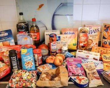 real – Lebensmittelshop: Lebensmittel günstig online bestellen - + + + Test des Bestelldienstes samt Lieferzeit, Alternativprodukten und Qualität der Ware + + +