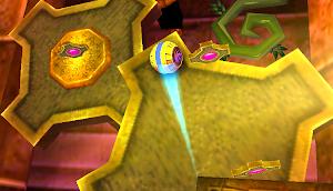 Gears, Gravity Quest Magic Maze weitere App-Deals (Ersparnis: 29,27 EUR)
