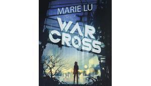 WARCROSS Spiel eröffnet Marie