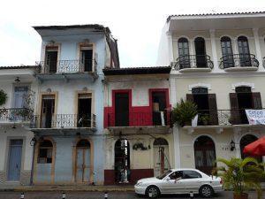 schön Panama Highlights mittelamerikanischen Landes