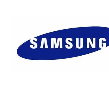 Samsung Galaxy S10: Sind sogar vier Modelle geplant?