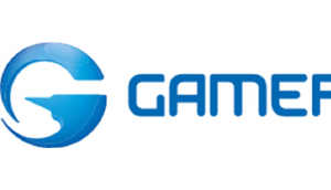 Woche: Gameforge sucht Junior Customer Relations Manager (m/w)