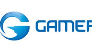Woche: Gameforge sucht Junior Customer Relations Manager (m/w)