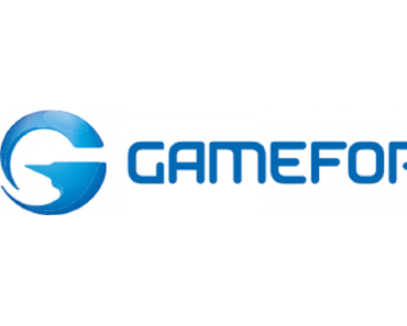 Job der Woche: Gameforge sucht Junior Customer Relations Manager (m/w)