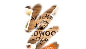 [Rezension] Redwood Love: beginnt einem Blick