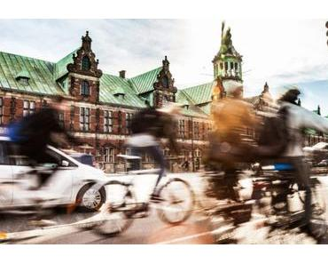 "ITS Copenhagen: ""Quality of Life"""