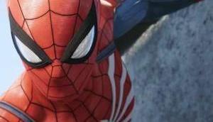 Spider-Man PlayStation Review: Sprüche klopfender Netzschwinger