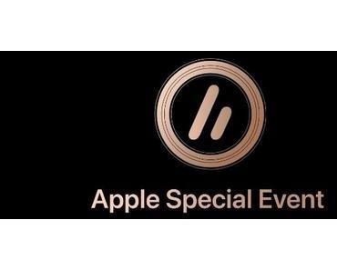 Apple plant NoSex-Videodienst ab 2019
