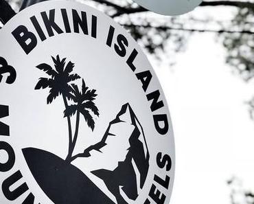Bikini Island & Mountain Hotels