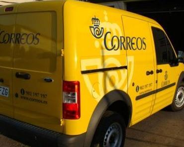 Postgewerkschaften kündigen drei Streiktage im November und Dezember an